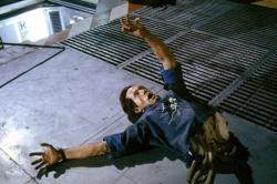 Aliens le retour - Coffret Anthologie (1986)