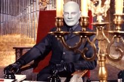 Fantômas (1964)