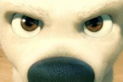 Volt, star malgré lui 3D (2008)