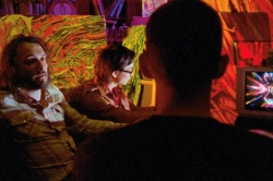 Enter the Void (2009)