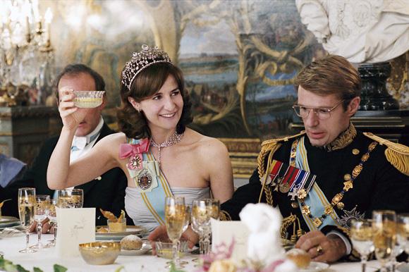 Palais royal ! (2005)