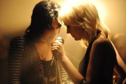 Les Runaways (2010)