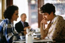 Quatre mariages et un enterrement (1993)