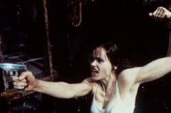 Au revoir à jamais (1996)