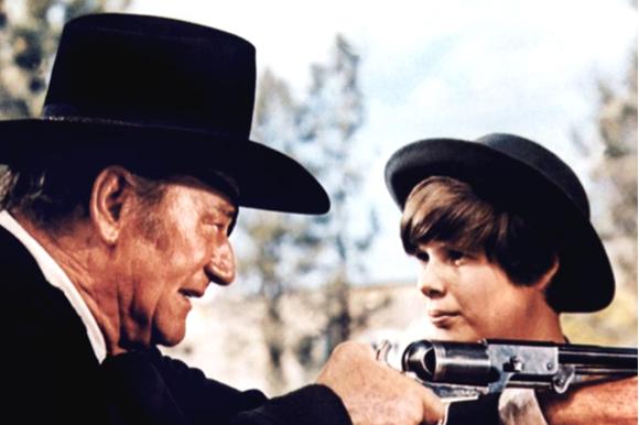 100 dollars pour un shérif (1968)