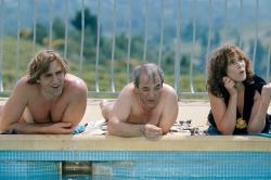 Le sucre (1977)