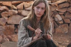 Les chemins de la liberté (2010)