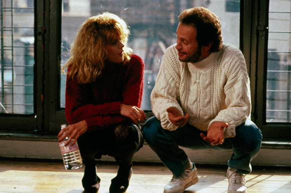 Quand harry rencontre sally streaming vostfr