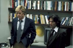 Les hommes du président (1976)