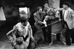 Coffret Jean Gourguet (1961)