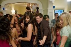 American Pie 7 : les sex commandements (2009)
