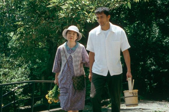 Still Walking (2008 )