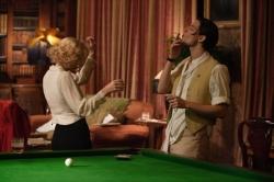 Un mariage de rêve (2008)
