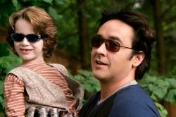 Un enfant pas comme les autres (2007)
