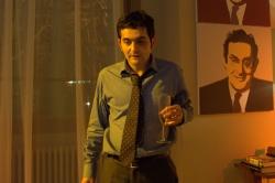 La grande vie (2009)