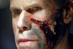 Devil's Tomb (2009)