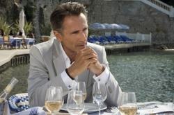 Le siffleur (2010)