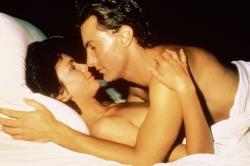 La vengeance aux deux visages (1983)