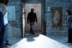 Nine Dead (2010)
