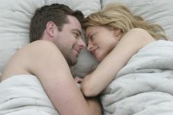 Mariage et pièce montée (2005)