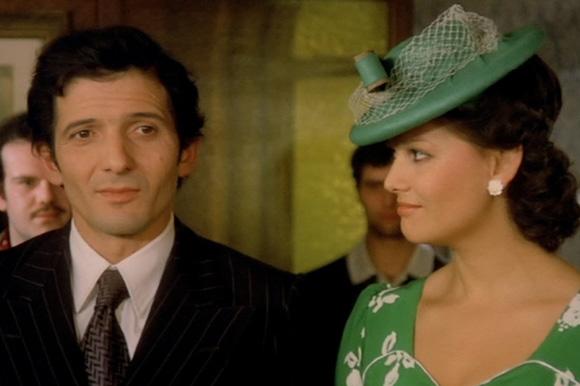 Liberté mon amour ! (1975)
