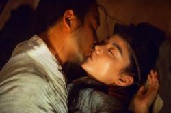 Les cendres du temps - Redux (1994)