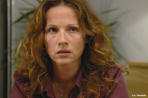 Contre-enquête  (2007)