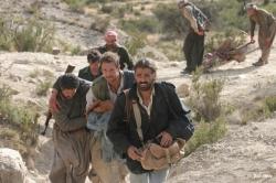 Eyes of War (2009)