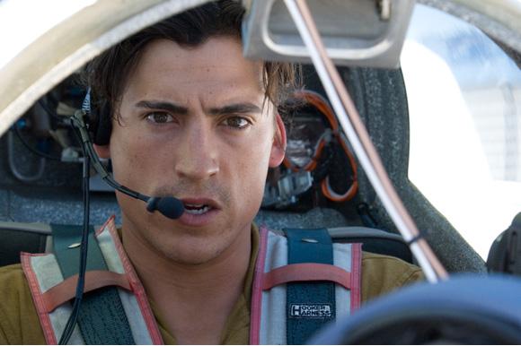 Kill Speed (2010)