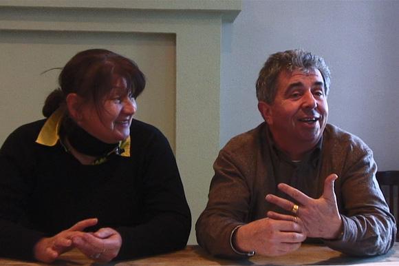 Solutions locales pour un désordre global (2010)