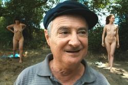 Les petits ruisseaux (2010)