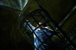 Saw 3D, chapitre final (2010)