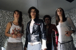 Hellphone (2007)