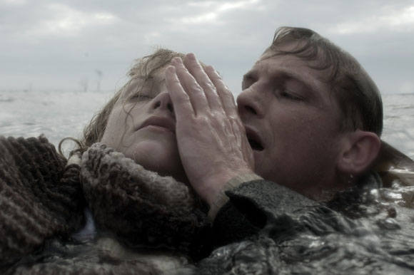 The Storm (2009  )