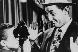 Un mariage compliqué (1949 )