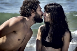 Encore un baiser (2010)