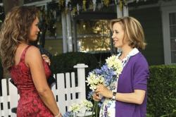 Desperate Housewives saison 7 (2010)