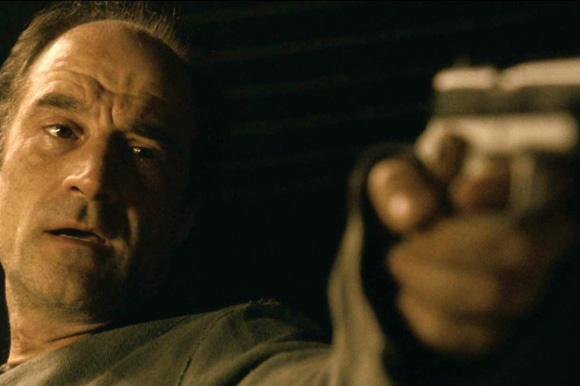 FILMS D'HORREUR 2 - Page 6 Image_bonus_A_0240143714
