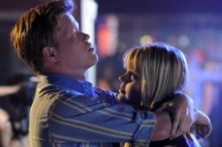 Friday Night Lights saison 5 (2011)