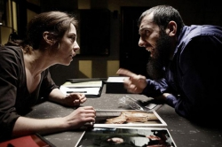 The Killing saison 2 (2011)