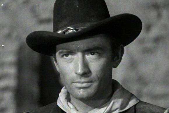 Fort invincible (1951)
