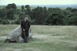 La maison des ombres (2011)
