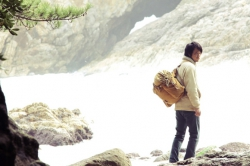 La ballade de l'impossible (2010)