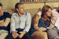 Making off (2012)