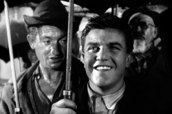 Miracle à Milan (1951)
