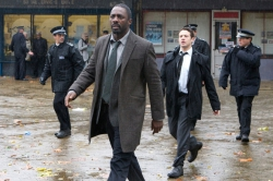 Luther saisons 1 & 2 (2009)