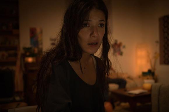 Aux yeux de tous (2012)
