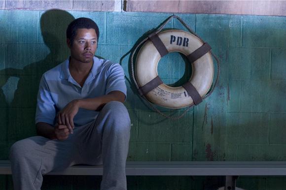 Respect (2007)