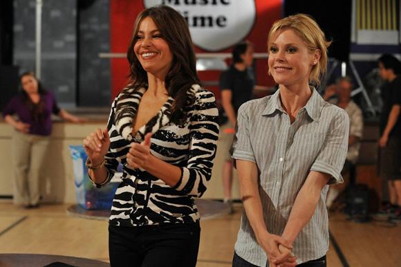 Modern Family saison 2 (2010)