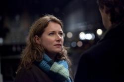 Borgen saison 2 (2012)
